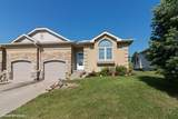 2160 Fountain Crest Drive - Photo 1