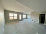 92 Sunrise Drive - Photo 10