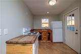 5265 57th Avenue - Photo 1