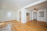 2815 Clinton Avenue - Photo 4