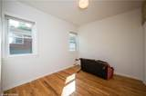 2815 Clinton Avenue - Photo 8