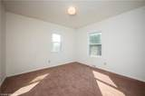 2815 Clinton Avenue - Photo 9