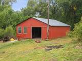 1739 108th Place - Photo 23