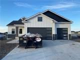 15011 Goldenrod Drive - Photo 1