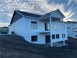 15011 Goldenrod Drive - Photo 4