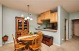 6255 Beechtree Drive - Photo 4