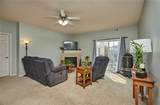 6255 Beechtree Drive - Photo 7