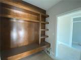 709 Willow Valley Drive - Photo 2