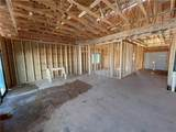 801 Willow Valley Drive - Photo 6