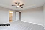 2607 7th Avenue Court - Photo 11