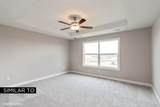 2607 7th Avenue Court - Photo 12
