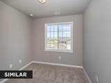 3214 6th Avenue - Photo 16
