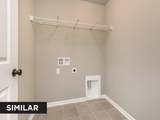 3214 6th Avenue - Photo 18