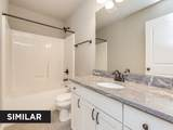 3214 6th Avenue - Photo 19