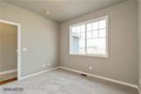 3117 6th Avenue - Photo 14