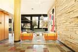 3660 Grand Avenue - Photo 17