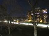3660 Grand Avenue - Photo 2