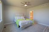 800 Booth Avenue - Photo 10