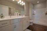 800 Booth Avenue - Photo 11