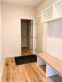 510 Chayse Street - Photo 4