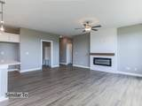 3211 5th Lane - Photo 10