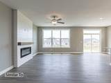 3211 5th Lane - Photo 11