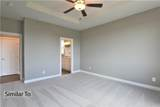 3211 5th Lane - Photo 12