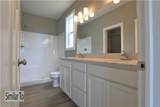 3211 5th Lane - Photo 13