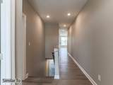 3211 5th Lane - Photo 14