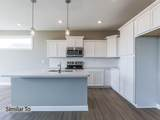 3211 5th Lane - Photo 3