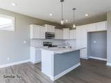 3211 5th Lane - Photo 5