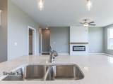 3211 5th Lane - Photo 6