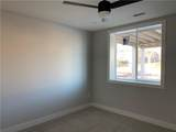 3285 Valley View Drive - Photo 17