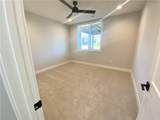 3285 Valley View Drive - Photo 21