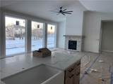 3285 Valley View Drive - Photo 6