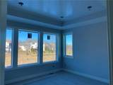 3285 Valley View Drive - Photo 9