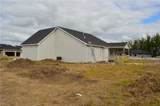 616 Elkwood Circle - Photo 3