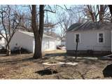 803 Philip Street - Photo 12