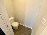 16628 Oakwood Drive - Photo 20