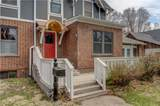 415 1st Avenue - Photo 1