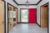 605 Spyglass Court - Photo 3