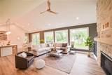 14602 Sutton Drive - Photo 8