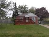 1810 Glenbrook Drive - Photo 1