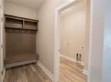 3820 163rd Street - Photo 21