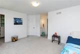 3321 Boulder Brook Place - Photo 20
