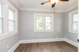 1530 Carpenter Avenue - Photo 9