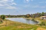 2050 Lakeview Drive - Photo 5