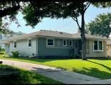 5001 Lyndale Drive - Photo 1