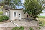 58842 Lincoln Highway - Photo 3