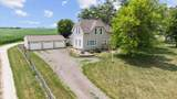 58842 Lincoln Highway - Photo 4